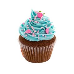 cupcake-bac-ha