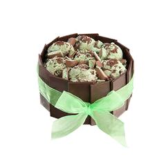 chocolate-nhan-kem